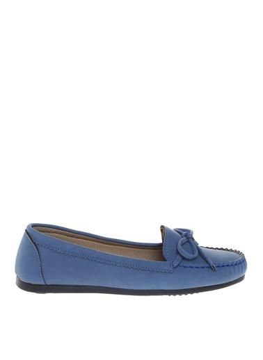 Penford Ayakkabı Lacivert